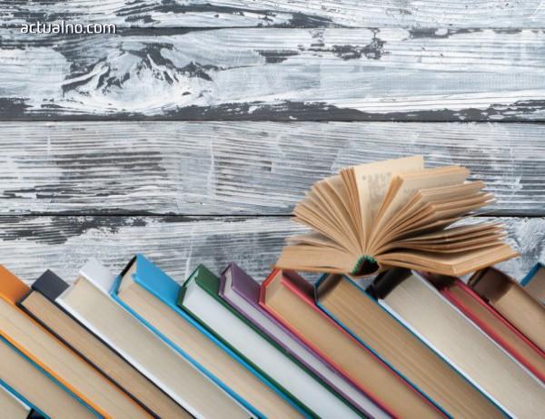 photo of Есенни литературни празници ще се проведат в Бургас (ПРОГРАМА)