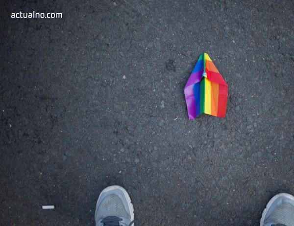 photo of В София се провежда седмото издание на Sofia Pride Arts