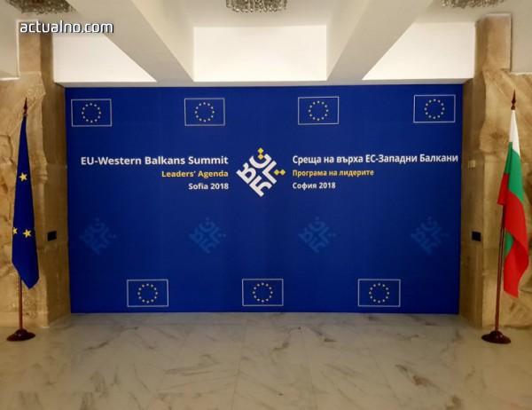 photo of ЕС застава зад иранска сделка и ще се стреми да отговори на новите мита на САЩ