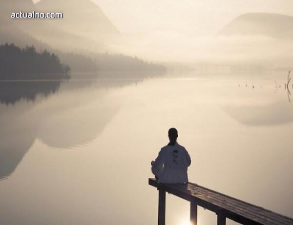 photo of 10 съвета за повече спокойствие