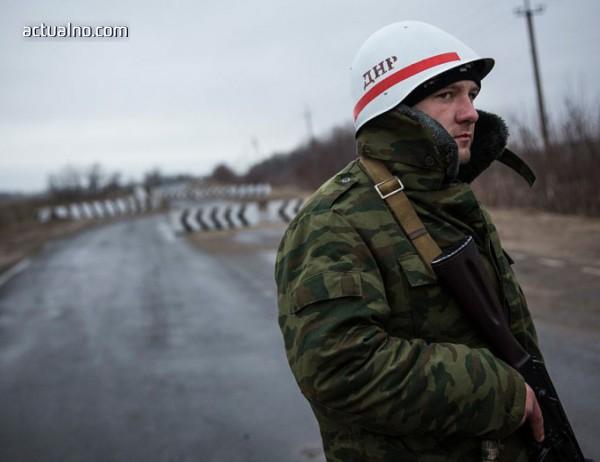 photo of САЩ също отправи критики заради Кримския мост (ВИДЕО)