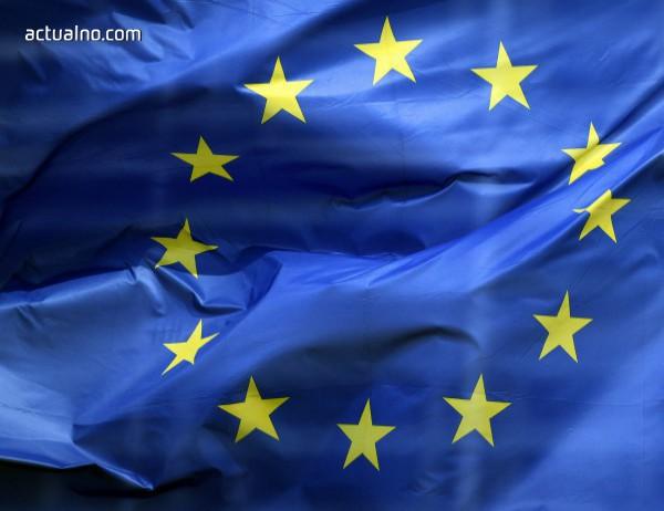 photo of Калоян Методиев: Европа никога не е била толкова застрашена