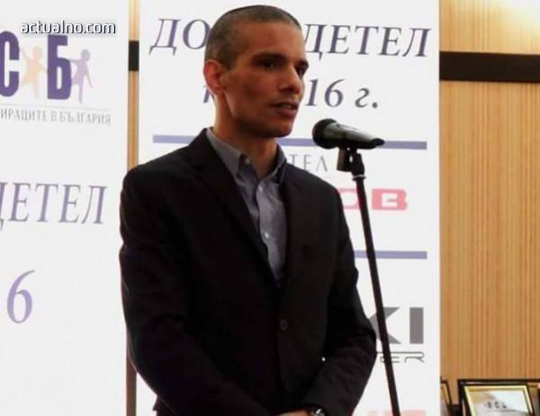 photo of На абитуриентски бал при президента - а после?