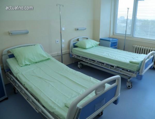 photo of Прокуратурата започна разследвания на здравеопазването ни заради смъртни случаи