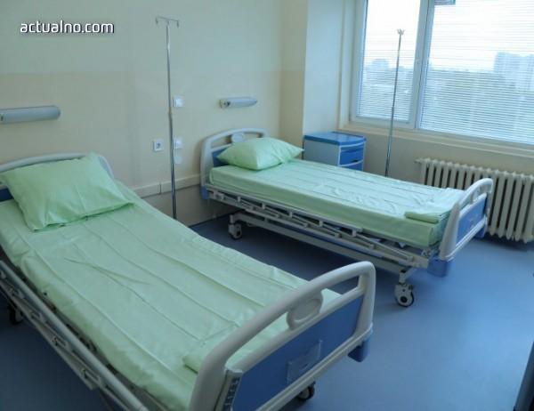 photo of Западнонилската треска на Балканите: 9 жертви в Сърбия, 2 в Гърция и 1 в Румъния