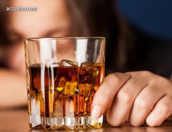 photo of Какво се случва с тялото ни когато спрем алкохола