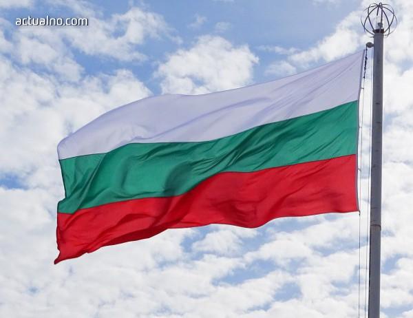 photo of Съставено е четиринадесетото правителство на България