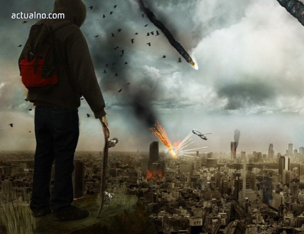 photo of 7 начина да унищожим с Апокалипсис Слънчев бряг