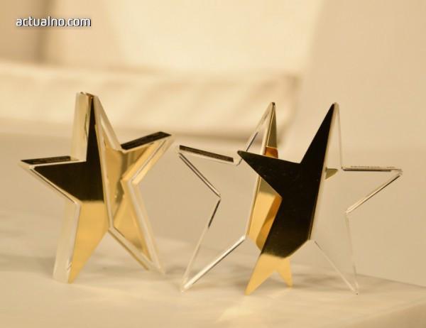 photo of Победителите, които разчупиха звездата на ФАРА'18
