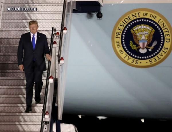 photo of Тръмп не се отказва - ще има мита за стоки от Китай