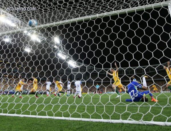 photo of 10 причини да (не) гледате Световното по футбол