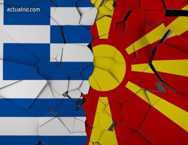 photo of Референдумът ще струва на Македония почти 3 млн. евро