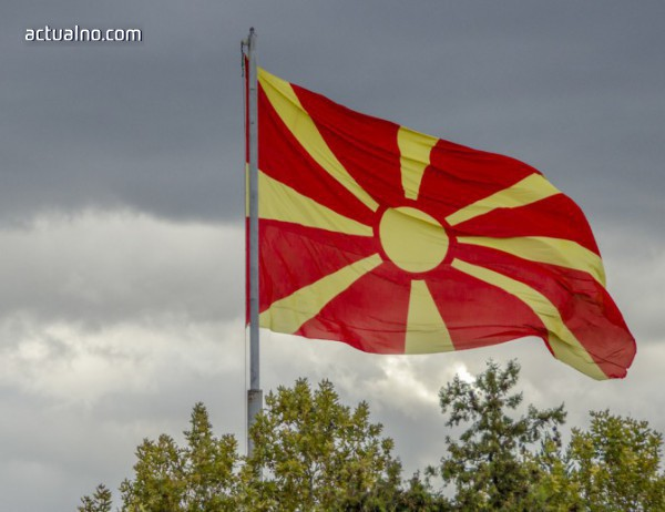 photo of Македония смята, че ще има армия, която подхожда на държава членка на НАТО