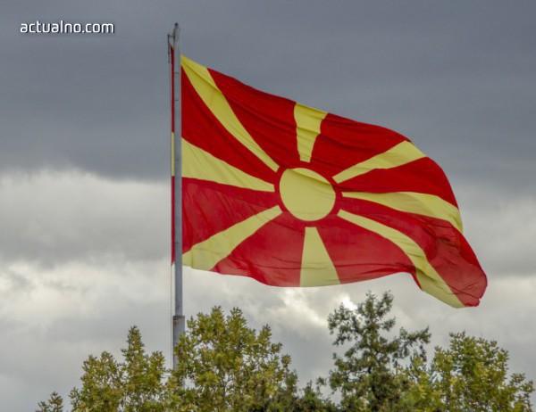 photo of Джамбазки вижда албанска опасност заради референдума в Македония