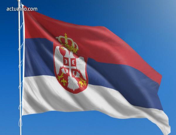 Сръбската църква: Ще се борим за Югославия, Вселенският патриарх е предател