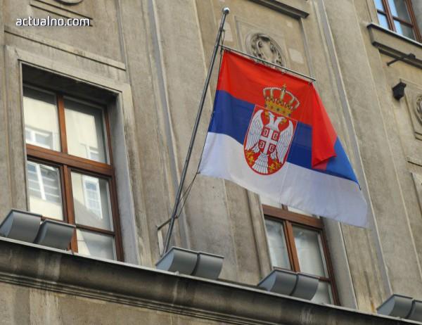 """photo of Сърбия ще събаря паметниците на """"завоеватели, военни престъпници и терористи"""""""