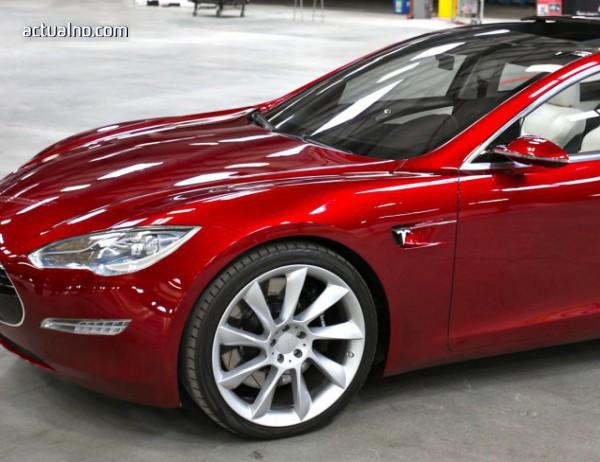 photo of Какво пречи по пътя на Tesla?