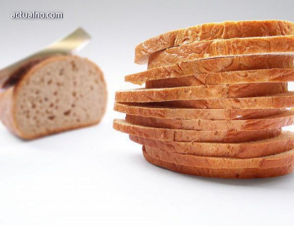 photo of Хлябът върви към поскъпване от септември