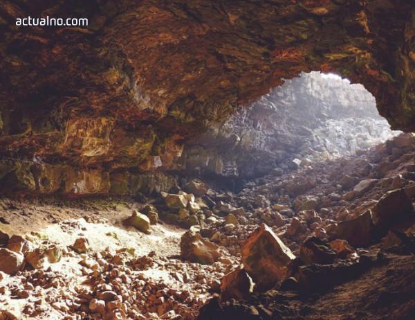 photo of Какво щеше да стане, ако деца бедстваха в българска пещера (по дни)