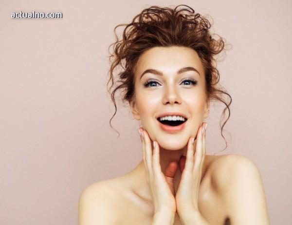 photo of Ето как да имате красива и здрава кожа с правилните храни
