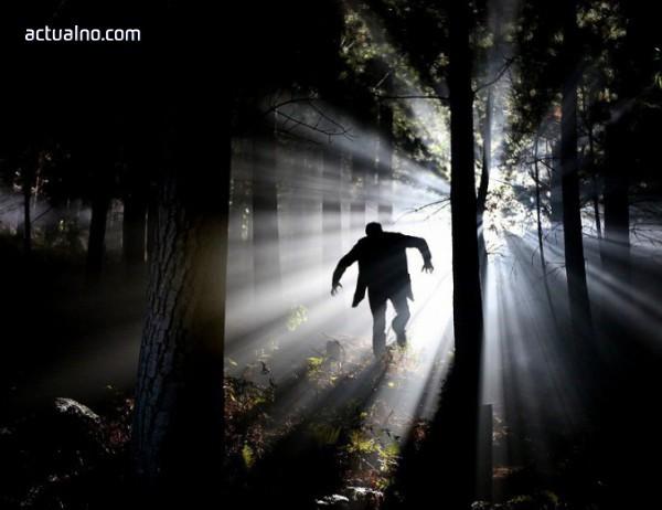photo of Франкенщайн - не просто измислица, скоро може да е реалност