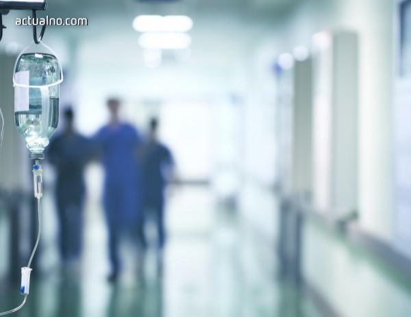 Предложение: При отказ на болница да даде материали при проверка да се анулира договорът ѝ с НЗОК