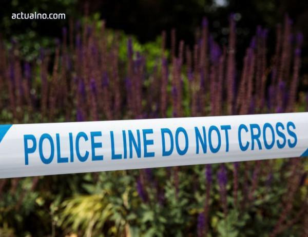 """photo of За кратко имаше опасения за нов случай на пострадал от """"Новичок"""" в Солсбъри"""