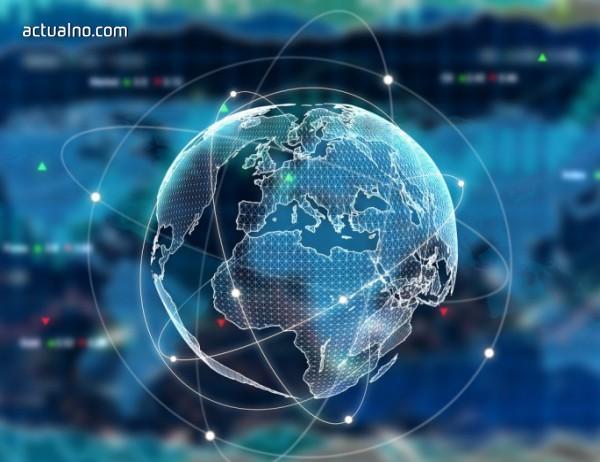 photo of Гордън Браун: Светът се движи към нова финансова криза
