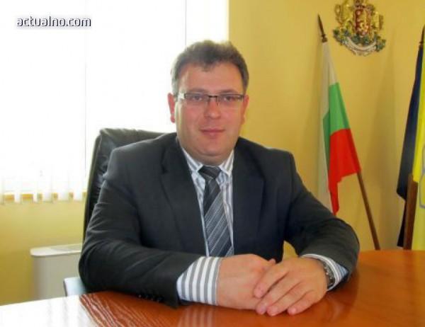 photo of Кметът на Рудозем: Проблемът с кучешкия приют се политизира