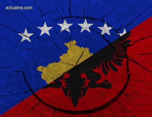 photo of Външният министър на Косово: Албания ще е част от диалога Белград – Прищина