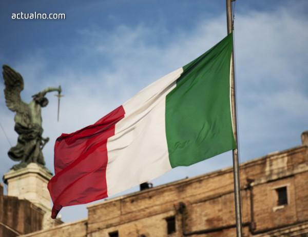 photo of Италия уверено крачи по пътя към финансовата деградация