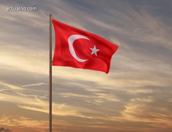 photo of Турската полиция задържа противоречив писател и телевизионен проповедник