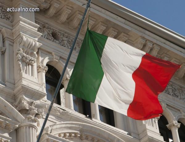 photo of Италия и банките ѝ - цъкащата бомба за европейската и глобалната икономика