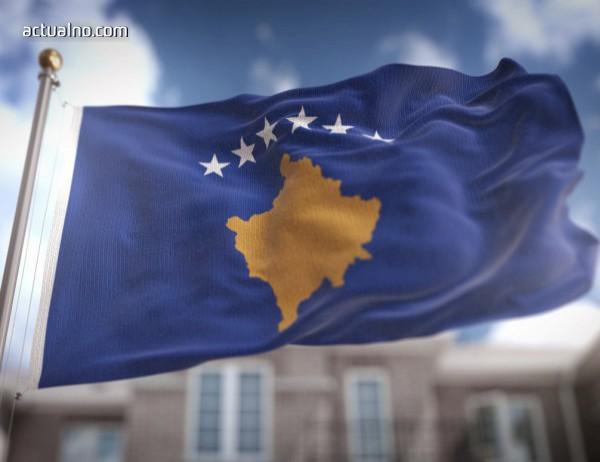 photo of Споразумението между Сърбия и Косово включва амнистия на военните престъпления?