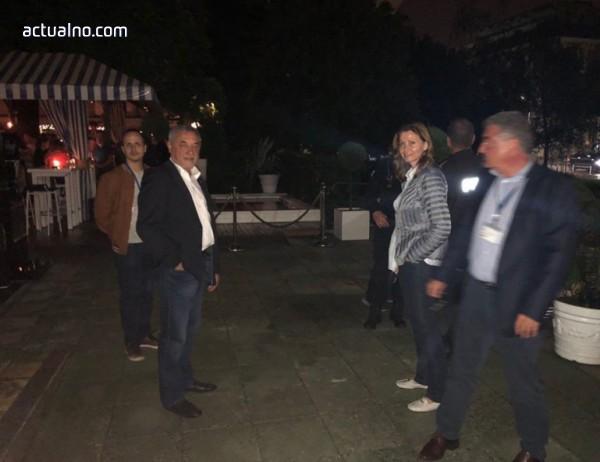 photo of Валери Симеонов подхвана и софийски заведения заради шум (СНИМКИ)