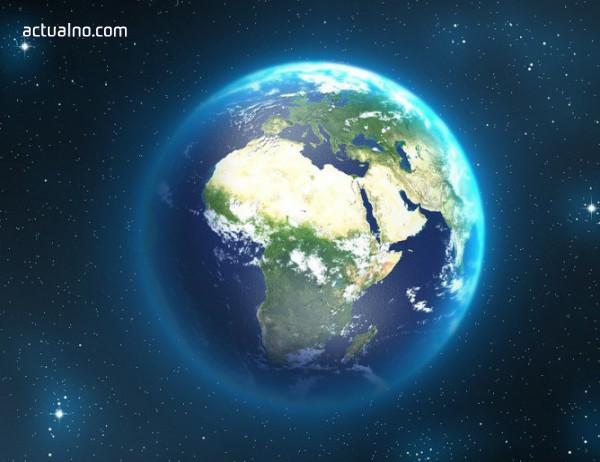 photo of Доста петокласници не са научили що е то Африка