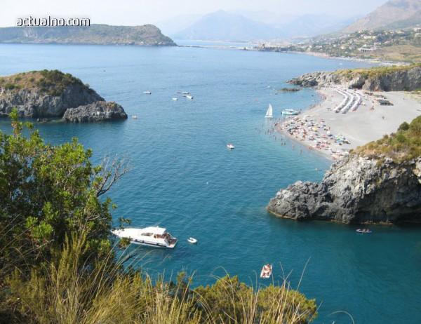 photo of Италианските плажове, които обичаме