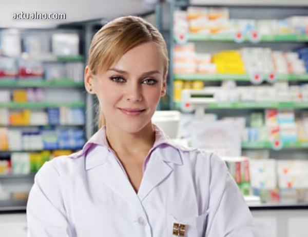 photo of Аптекарка в Русия надупчила всички презервативи, които продала на чужди фенове
