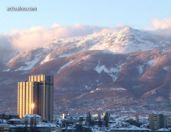photo of Ето къде в България има вулкани