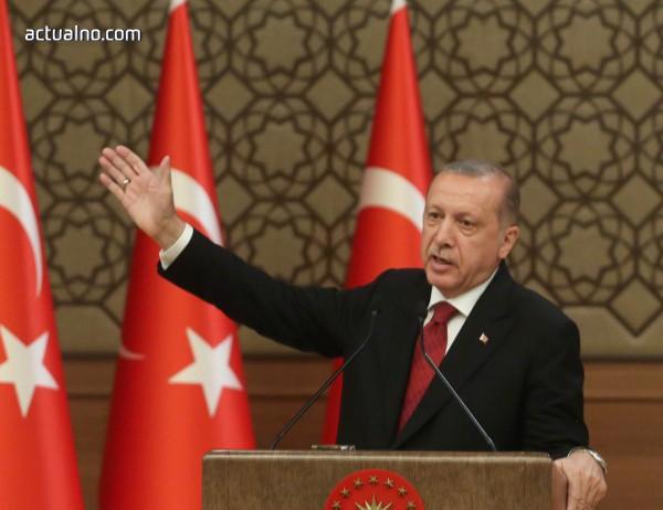 photo of Бившият премиер на Турция Бинали Йълдъръм е новият председател на парламента