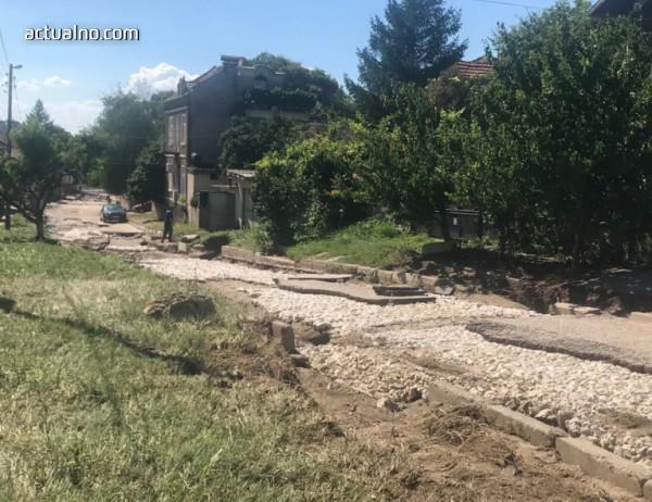 photo of Мизия възлага пряко спешни ремонти за над 2 млн. лв. след наводнението