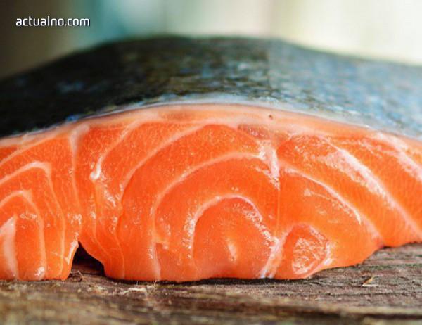 photo of Това е най-токсичната храна в света