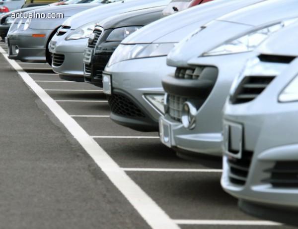 photo of Отпада ниският данък за луксозни автомобили
