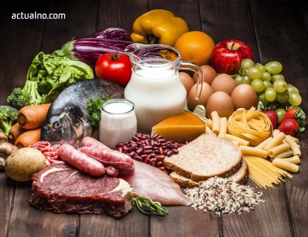 photo of Няколко прости съвета за храненето, които ще променят живота ви