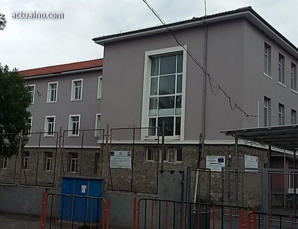 photo of Четири училища в Асеновградско с нови директори