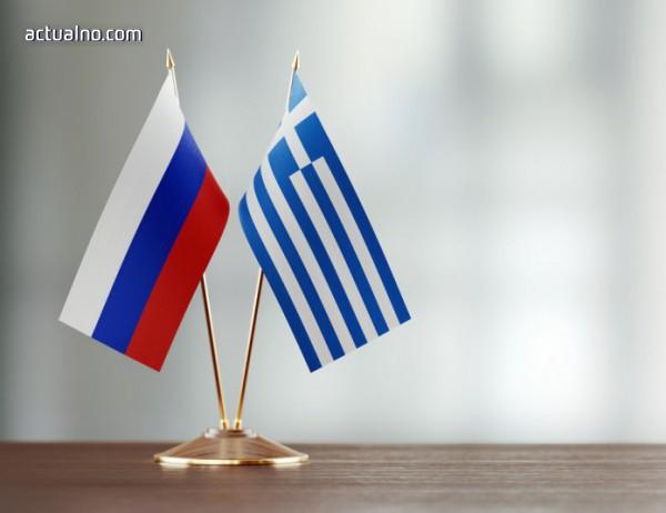 photo of Москва и Атина: По следите на сковани в лед отношения