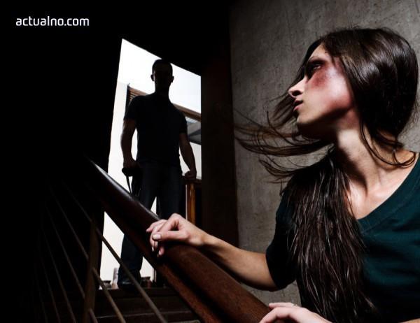 photo of За домашното насилие в Русия - с познато звучене и на български