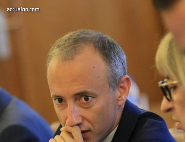 photo of Вълчев ще отличи български училища, участвали в европейската седмица на програмирането