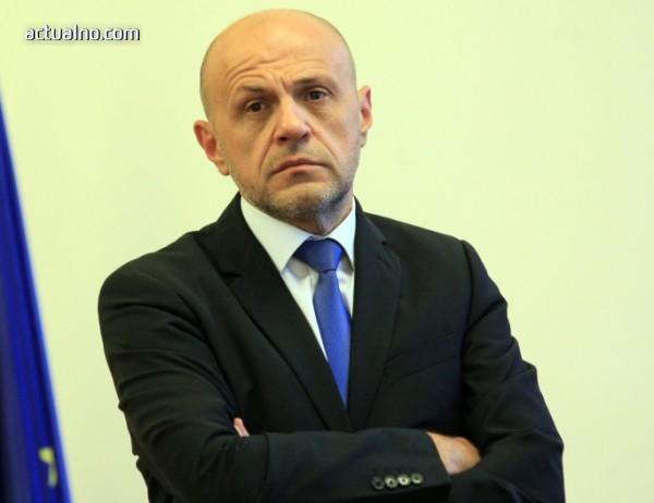photo of Най-лесно е да мразим чиновника