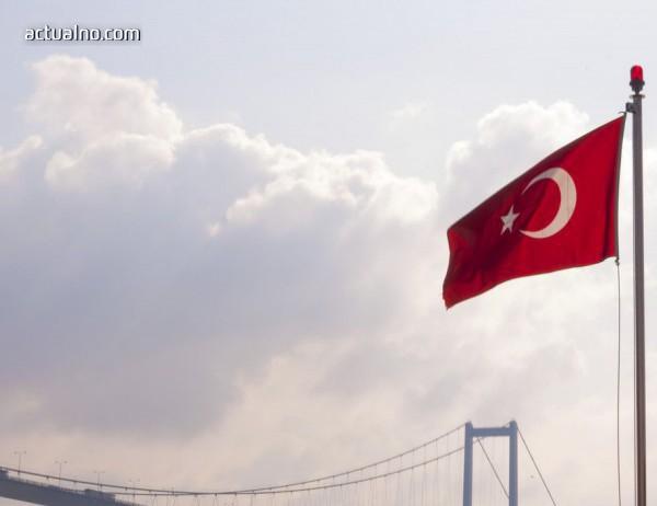 photo of Ердоган: Проблемите на турската икономика са манипулация